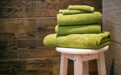 Desinfectar habitaciones de Hotel mediante Ozono
